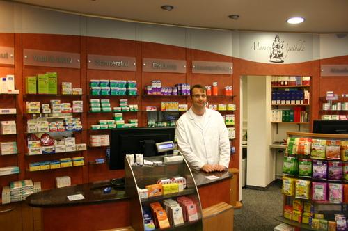 nizagara tabletten bei lippenherpes dosierung