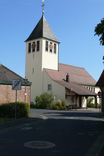 Bild:Kirche