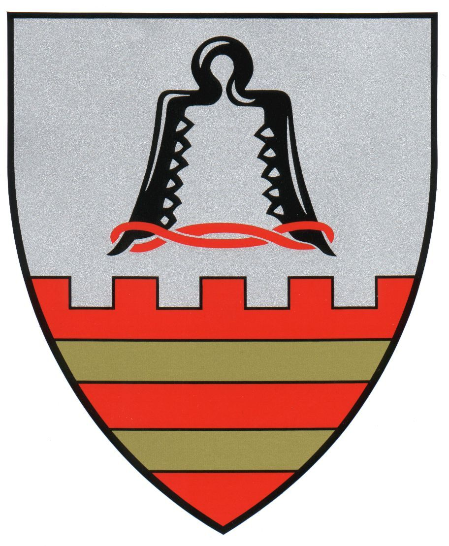 WappenEnse