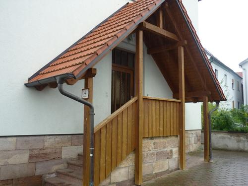 Katzenbach - Jugendraum 05