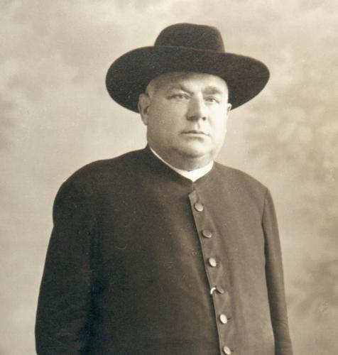 Ludwig Kolb