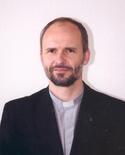 Armin Haas