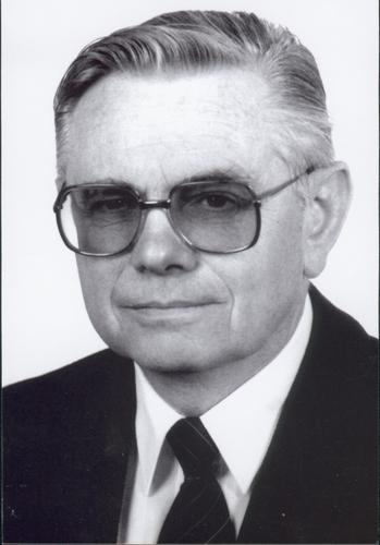 Anton Reinhard