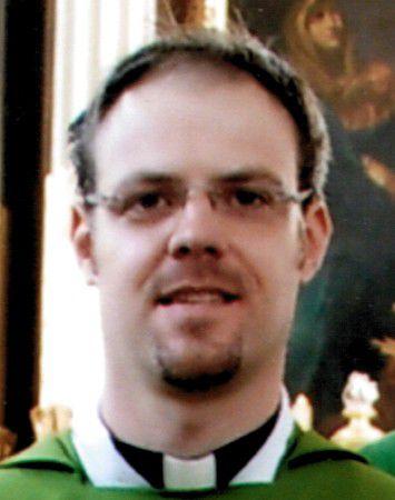 Kaplan Thomas Menzel
