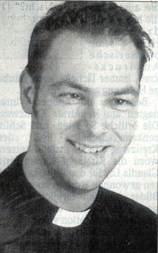 Thorsten Kneuer