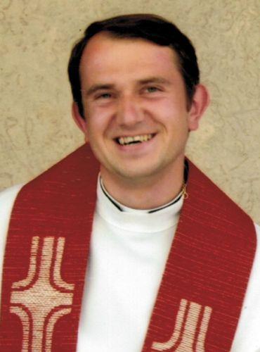 Kaplan Michael  Kubatko