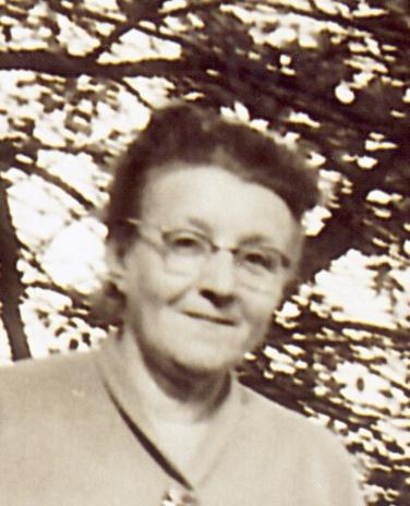 Elisabeth Ikielek