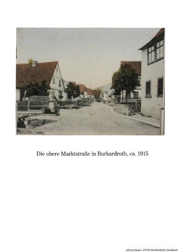 Bild:Obere Marktstr. 1915