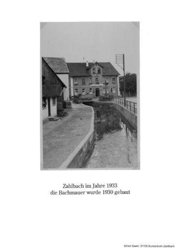 Bild:Zahlbach 1933