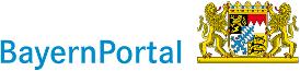 bayernportal_logo
