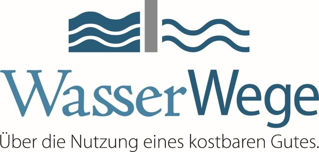 WasserWege_Logo_CMYK