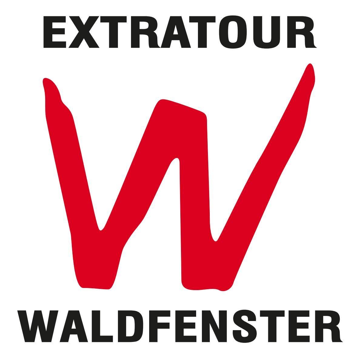 W Extratour