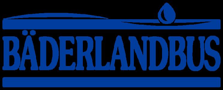 Bäderland