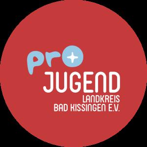 Pro Jugend Landkreis Bad Kissingen